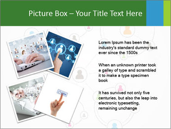 0000079514 PowerPoint Template - Slide 23