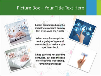 0000079514 PowerPoint Template - Slide 24