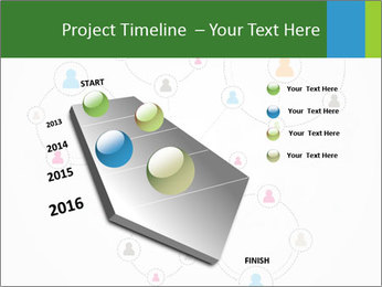 0000079514 PowerPoint Template - Slide 26