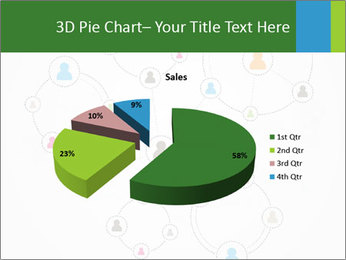 0000079514 PowerPoint Template - Slide 35