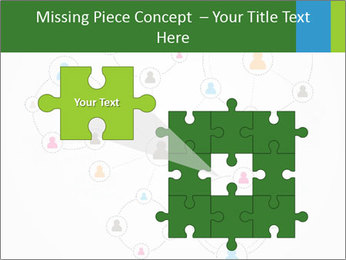 0000079514 PowerPoint Template - Slide 45