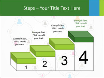 0000079514 PowerPoint Template - Slide 64