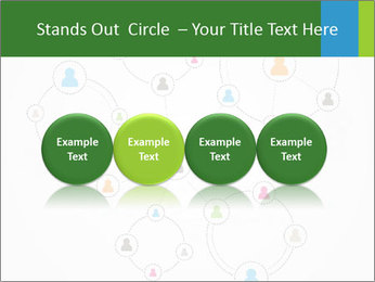 0000079514 PowerPoint Template - Slide 76
