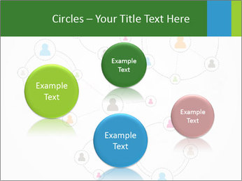 0000079514 PowerPoint Template - Slide 77
