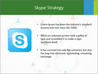 0000079514 PowerPoint Template - Slide 8