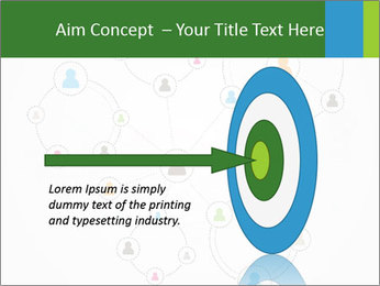 0000079514 PowerPoint Template - Slide 83