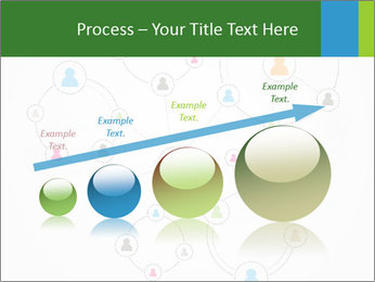 0000079514 PowerPoint Template - Slide 87