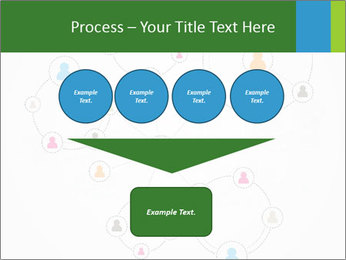 0000079514 PowerPoint Template - Slide 93
