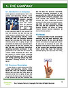 0000079514 Word Template - Page 3