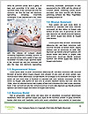 0000079514 Word Template - Page 4