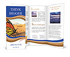 0000079515 Brochure Templates