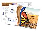 0000079515 Postcard Template