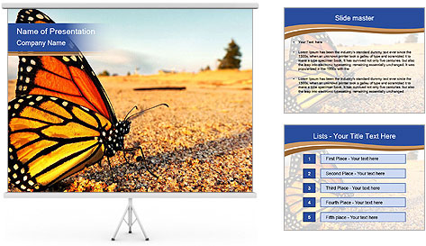 0000079515 PowerPoint Template