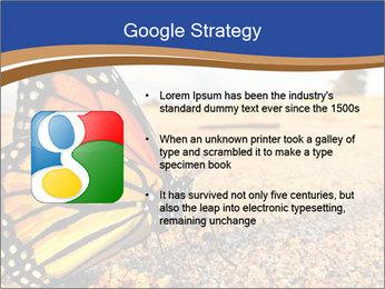 0000079515 PowerPoint Template - Slide 10