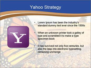 0000079515 PowerPoint Template - Slide 11