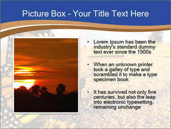 0000079515 PowerPoint Templates - Slide 13