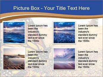 0000079515 PowerPoint Template - Slide 14