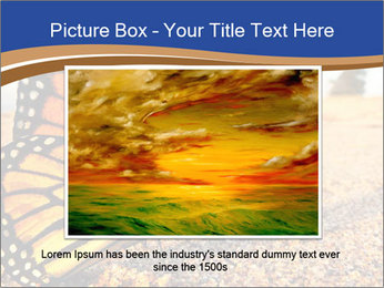 0000079515 PowerPoint Template - Slide 15