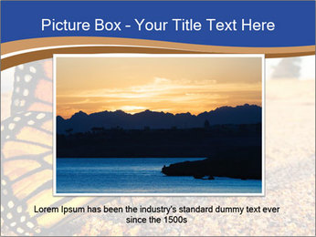 0000079515 PowerPoint Templates - Slide 16