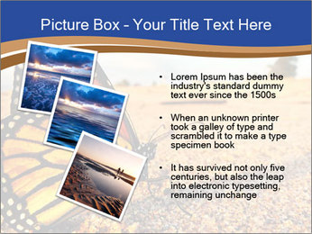 0000079515 PowerPoint Templates - Slide 17