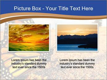 0000079515 PowerPoint Template - Slide 18