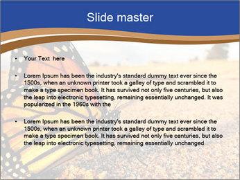 0000079515 PowerPoint Template - Slide 2
