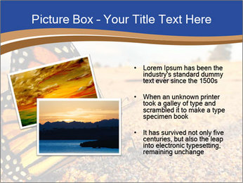 0000079515 PowerPoint Templates - Slide 20