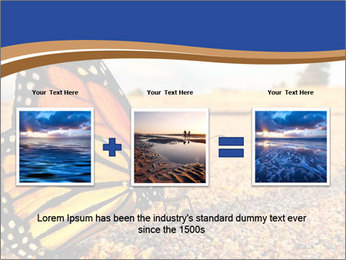 0000079515 PowerPoint Templates - Slide 22