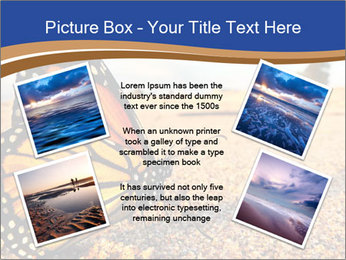 0000079515 PowerPoint Templates - Slide 24