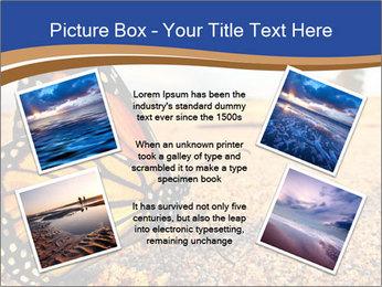 0000079515 PowerPoint Template - Slide 24