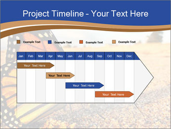0000079515 PowerPoint Templates - Slide 25