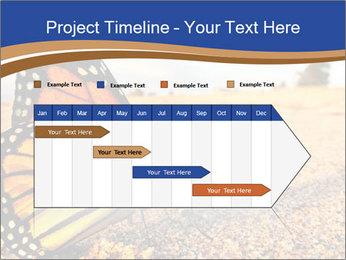 0000079515 PowerPoint Template - Slide 25