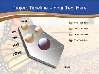 0000079515 PowerPoint Templates - Slide 26