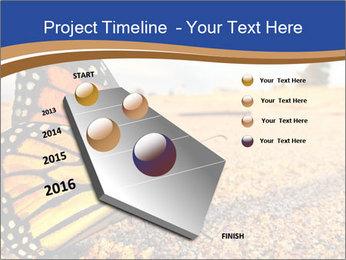 0000079515 PowerPoint Template - Slide 26