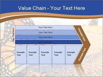 0000079515 PowerPoint Template - Slide 27