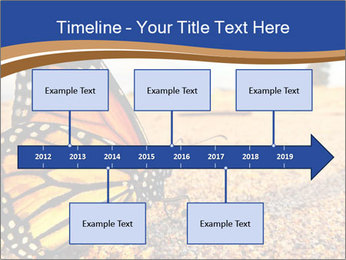 0000079515 PowerPoint Templates - Slide 28