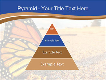 0000079515 PowerPoint Templates - Slide 30