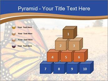 0000079515 PowerPoint Template - Slide 31