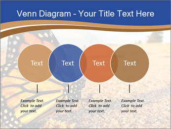 0000079515 PowerPoint Templates - Slide 32