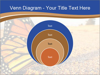 0000079515 PowerPoint Template - Slide 34