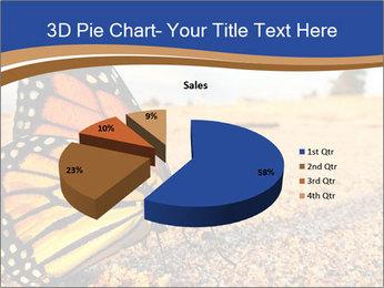 0000079515 PowerPoint Template - Slide 35