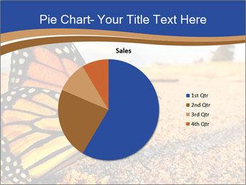 0000079515 PowerPoint Template - Slide 36