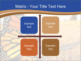 0000079515 PowerPoint Templates - Slide 37