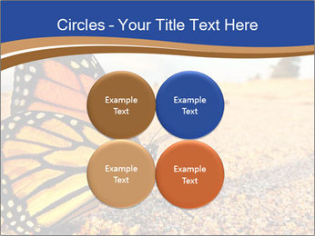 0000079515 PowerPoint Templates - Slide 38