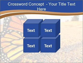 0000079515 PowerPoint Template - Slide 39