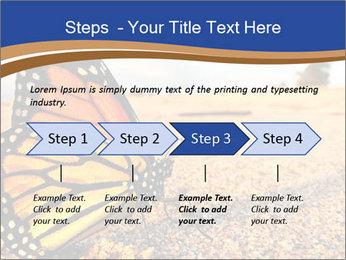 0000079515 PowerPoint Template - Slide 4