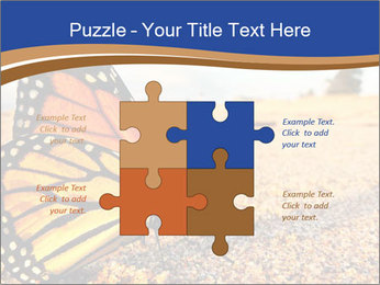 0000079515 PowerPoint Templates - Slide 43
