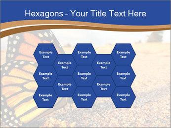 0000079515 PowerPoint Template - Slide 44