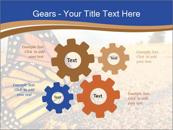 0000079515 PowerPoint Templates - Slide 47