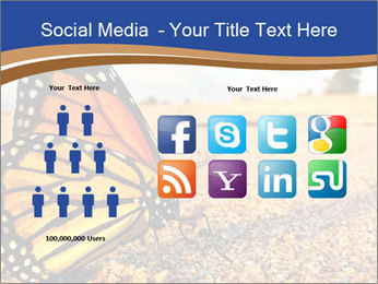 0000079515 PowerPoint Templates - Slide 5